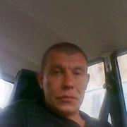 Андрей 50 Тула