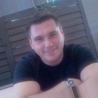 Ден, 43 года, Близнецы, Сальск