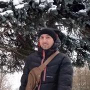 Рустам 41 Санкт-Петербург