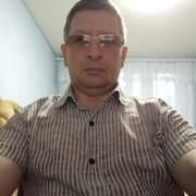 Игорь 47 Тихвин