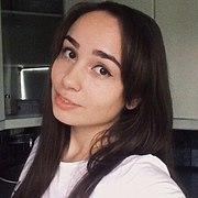 Валерия, 22