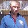 Алексей, 30, г.Макеевка