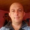 Виталий, 43, г.Krzyki