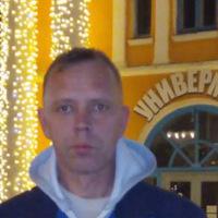 Yurgen, 44 года, Стрелец, Родники (Ивановская обл.)