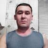 Мурат, 43, г.Сарыагач