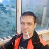 Денчик, 35, г.Ангарск
