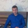Денис, 41, г.Тула
