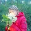 Галина, 29, г.Нижний Новгород