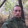 Олег, 33, г.Белгород