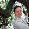 Юля, 35, г.Гдыня