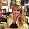 Margo, 56, Venice