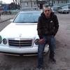 Александр, 27, г.Рогачев