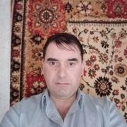 Виктор 45 Брянск