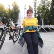 Татьяна 57 Минск