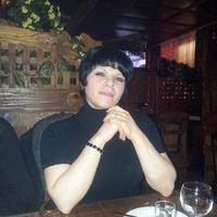ЛИЗА, 41 год, Лев, Москва