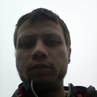Almaz, 28 лет, Рыбы, Казань