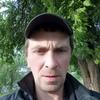 Dmitriy Ishchenko, 34, Kramatorsk