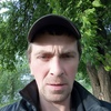 Дмитрий Ищенко, 34, Краматорськ