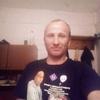 Fyodor Dobryy, 34, Kungur