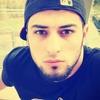 Islom, 21, г.Ташкент