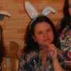 Irina, 47, Kamensk