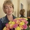 надежда, 54, г.Иваново