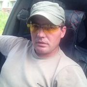 Сергей 37 Кутулик