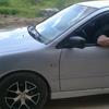irji, 47, Sharapovo