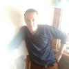 Sergey, 36, Khorol
