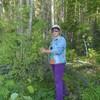Татьяна, 54, г.Киренск