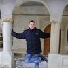 Алексей, 38, г.Дзержинск
