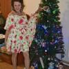 Светлана, 41, г.Черниговка