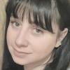 Оксана Кореняк, 26, г.Днепр