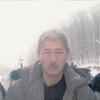Геннадий, 68, г.Владивосток