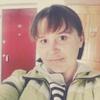 Виктория Белозёрова, 37, г.Чита
