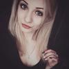 Кристина, 25, г.Смоленск