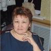 Юлия, 53, г.Тарко (Тарко-сале)