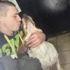 Игорь, 34, г.Одесса