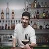 Miguel, 20, г.Тбилиси