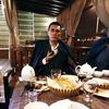 Жасур, 29, г.Ташкент