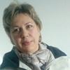 Helena, 45, г.Детмольд
