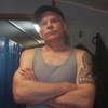 Анатолий, 46, г.Оренбург