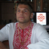 Роман, 42, г.Vantaa