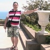 Алекс, 34, Корюківка