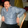 Александр, 55, г.Котово