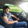 Kristian, 24, г.Билефельд