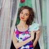 Наташа, 29, г.Казань