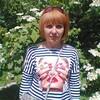 Маргарита Кляченко(Кр, 48, г.Дружковка
