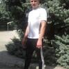 Сергей, 25, г.Балашов