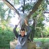 Александр Бигунов, 26, г.Белая Калитва